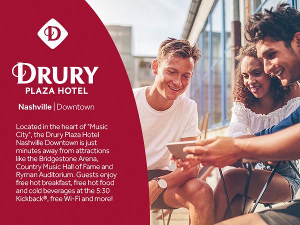 Drury-Hotels-300dpi.jpg