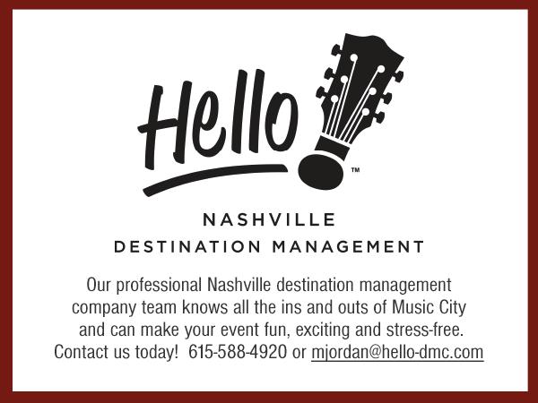 Hello_Nashville_Popup-300dpi.png