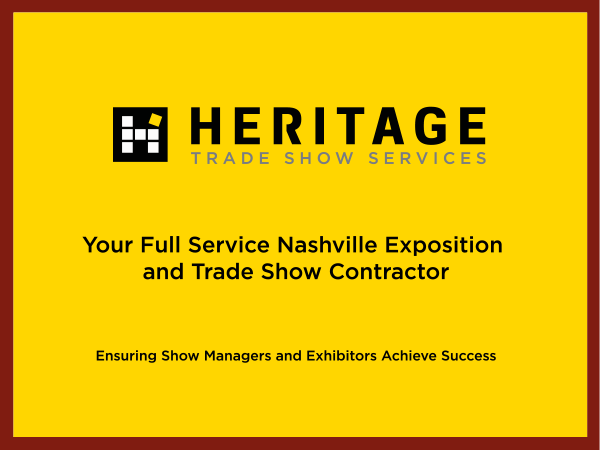 Heritage_Trade_Show_Services_Popup-300dpi.png