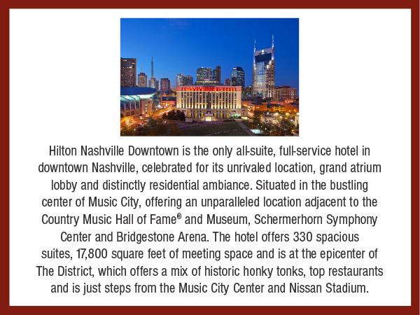 Hilton_Nash_Downtown_Popup-300dpi.jpg