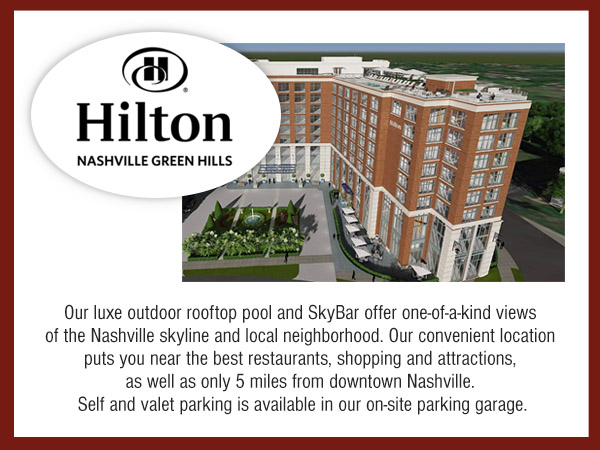 Hilton-Green-Hills-300dpi.jpg