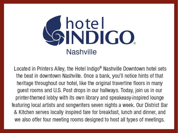 Hotel_Indigo_Popup-300dpi.png