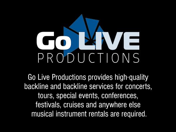 Go-Live-Productions-300dpi.png