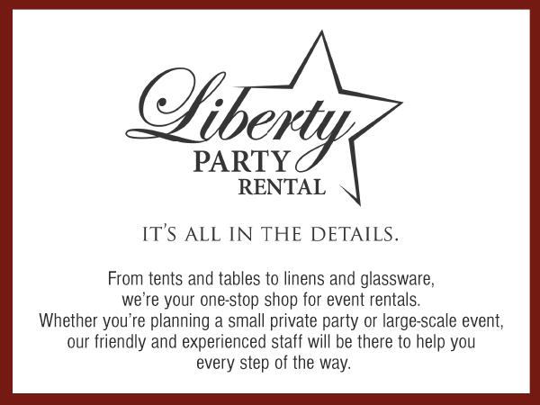 Liberty-Party-Rental_Popup-300dpi.png