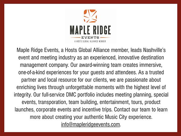 Maple_Ridge_Events_Popup-300dpi2.png