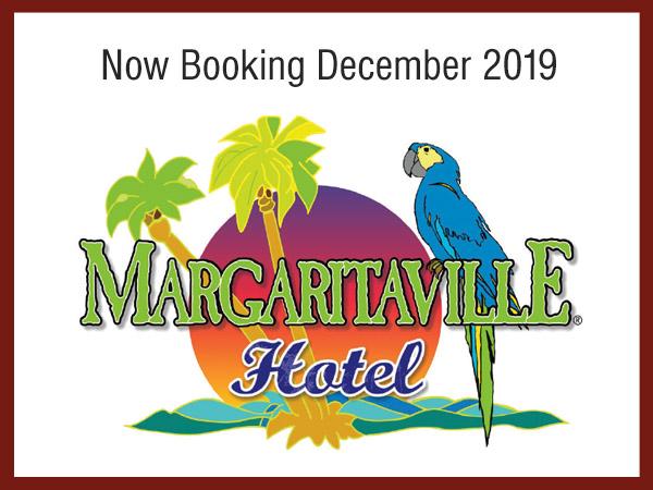 Margaritaville-300dpi.jpg