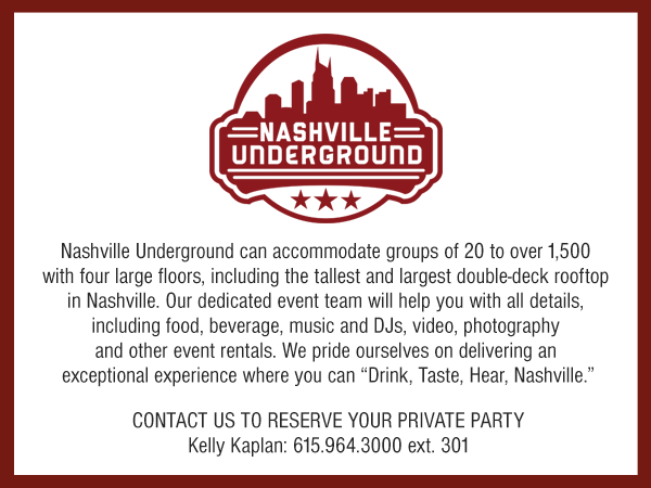 Nashville Underground 300-dpi.png