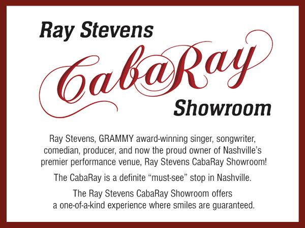 Ray-Stevens-300dpi.png