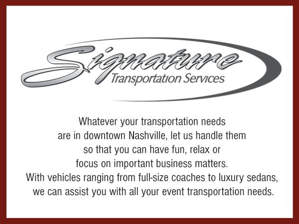Signature-Transportation-300dpi.png