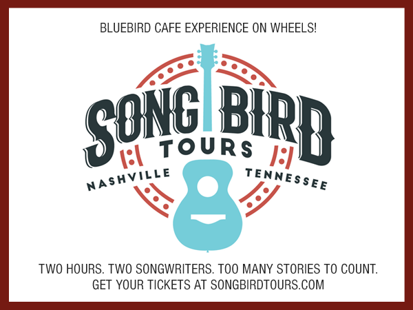 Songbird-Tours-300dpi.png