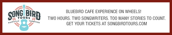 Songbird-Tours-small.png