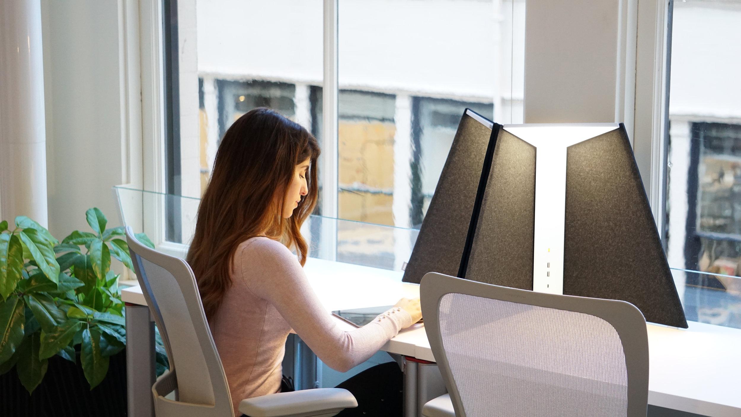 Corner Office 15 Window Side.jpg