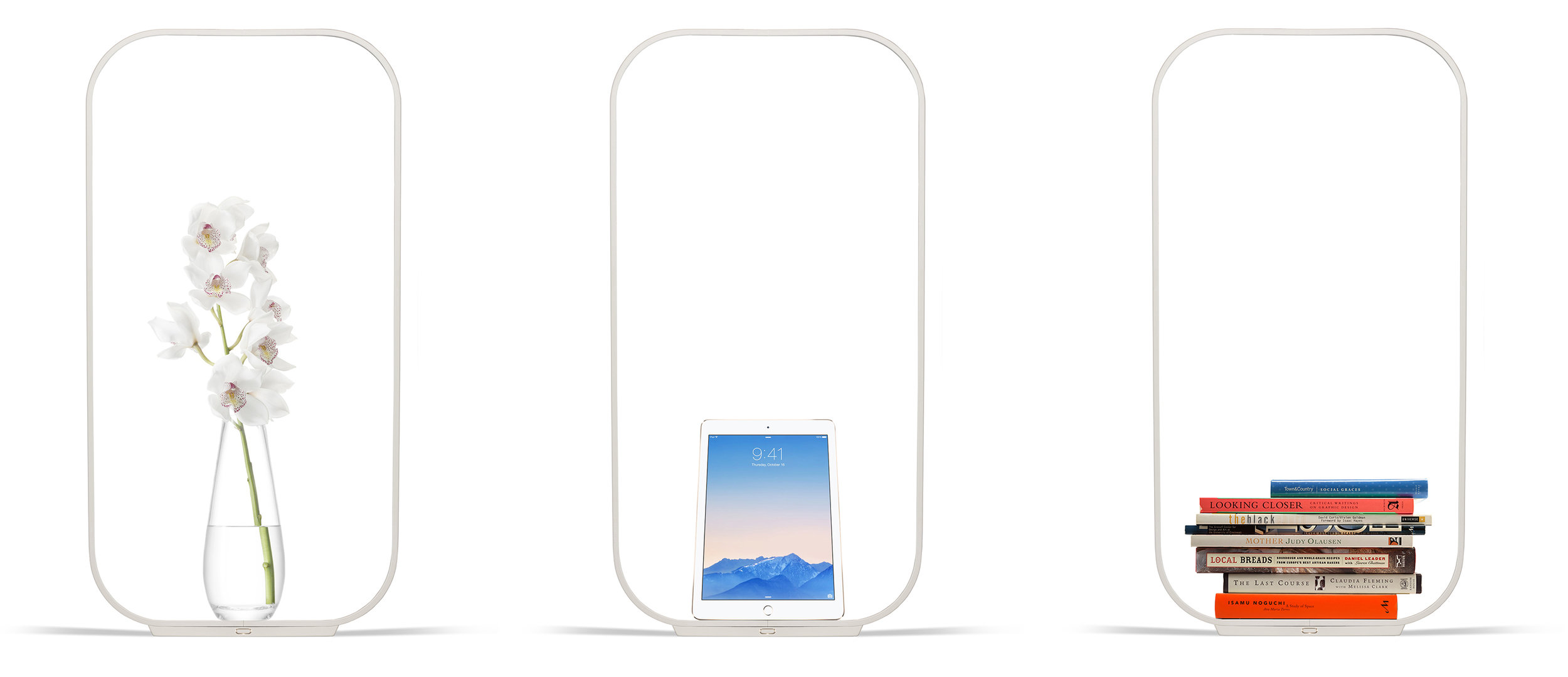 contour_straight_white-largetable-3up_300_download.jpg