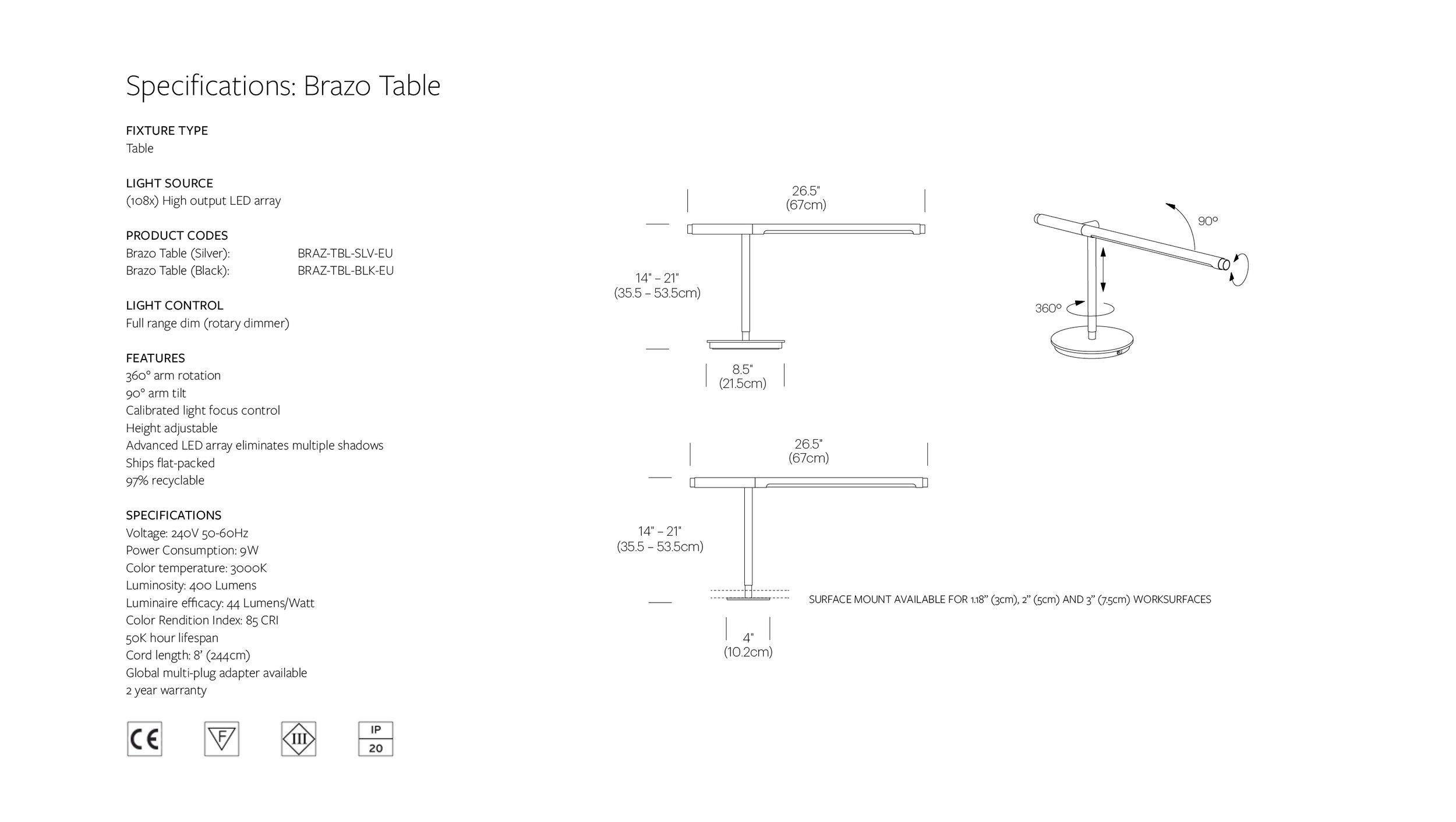 Brazo Table English Spec_240V.jpg
