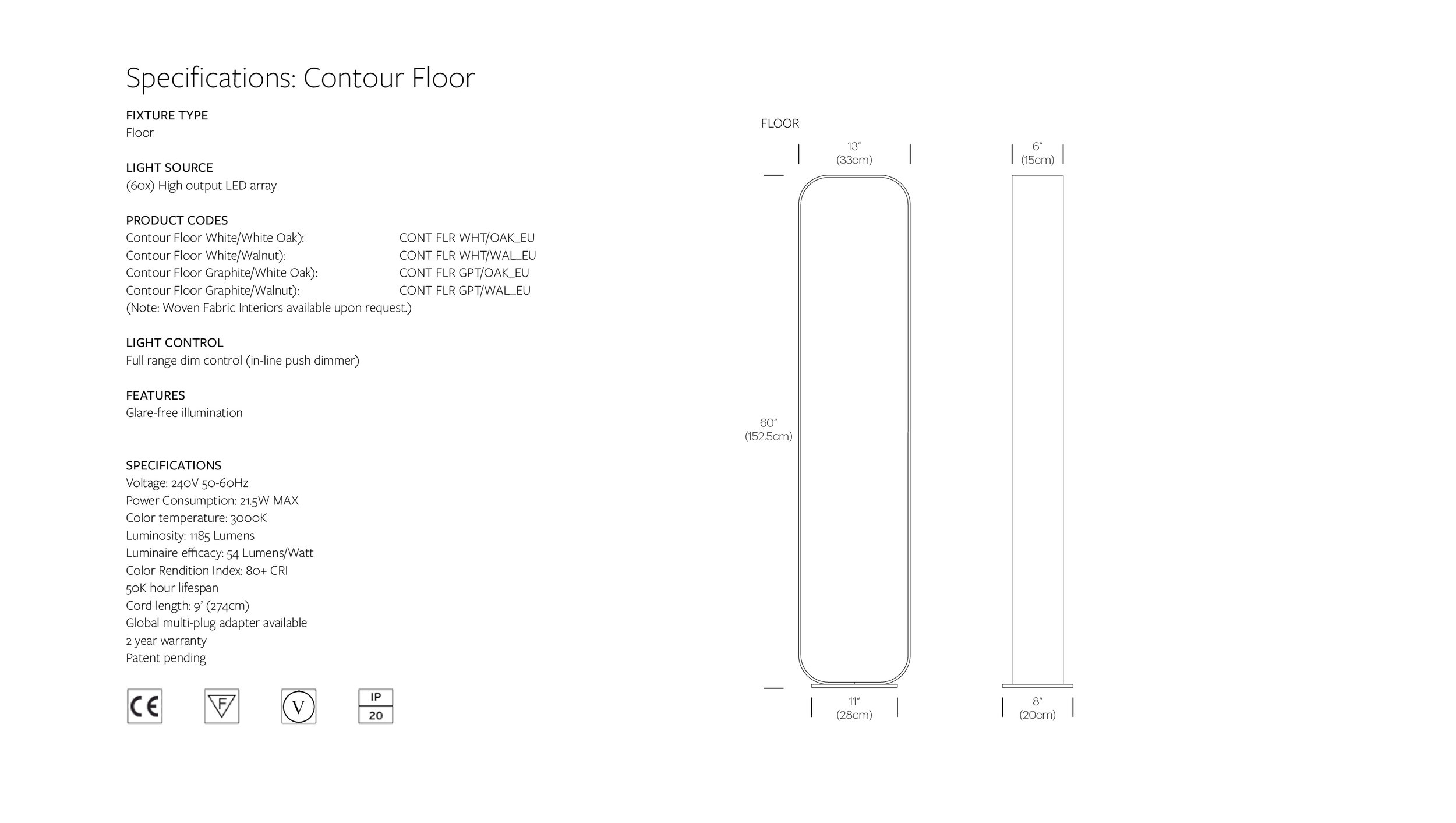Contour Floor English Spec_240V.jpg