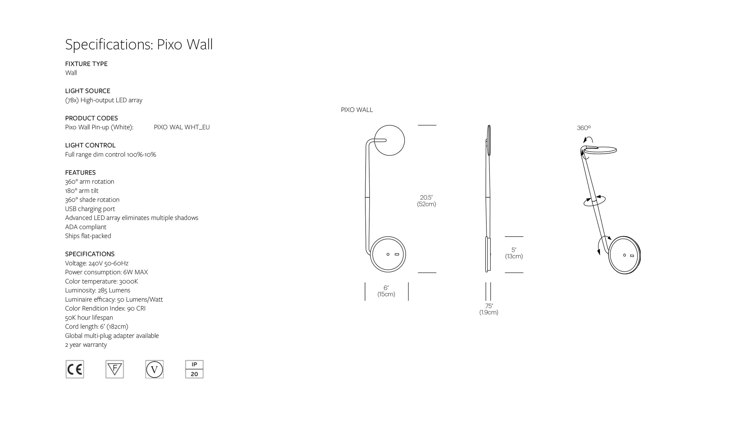 Pixo Wall English Spec_240V.jpg