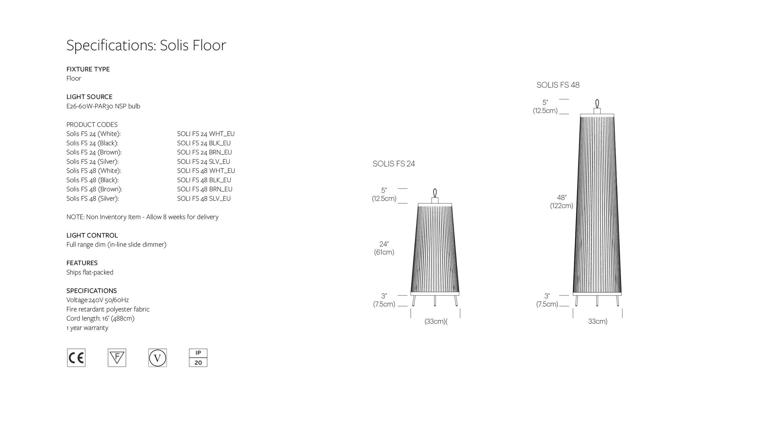 Solis Floor English Spec_240V.jpg