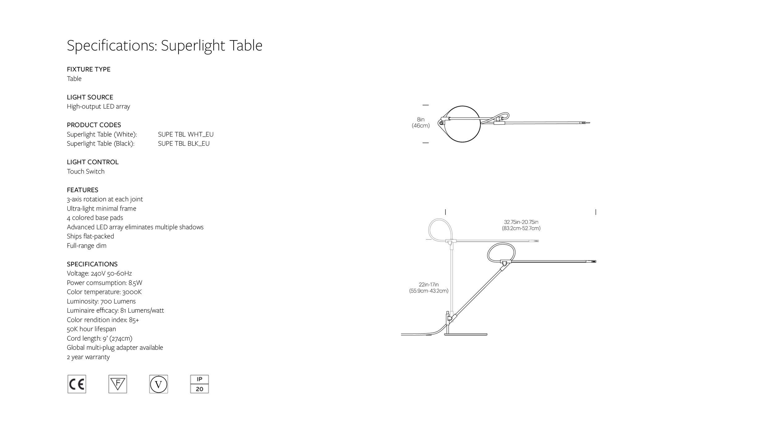 Superlight Table English Spec_240V.jpg