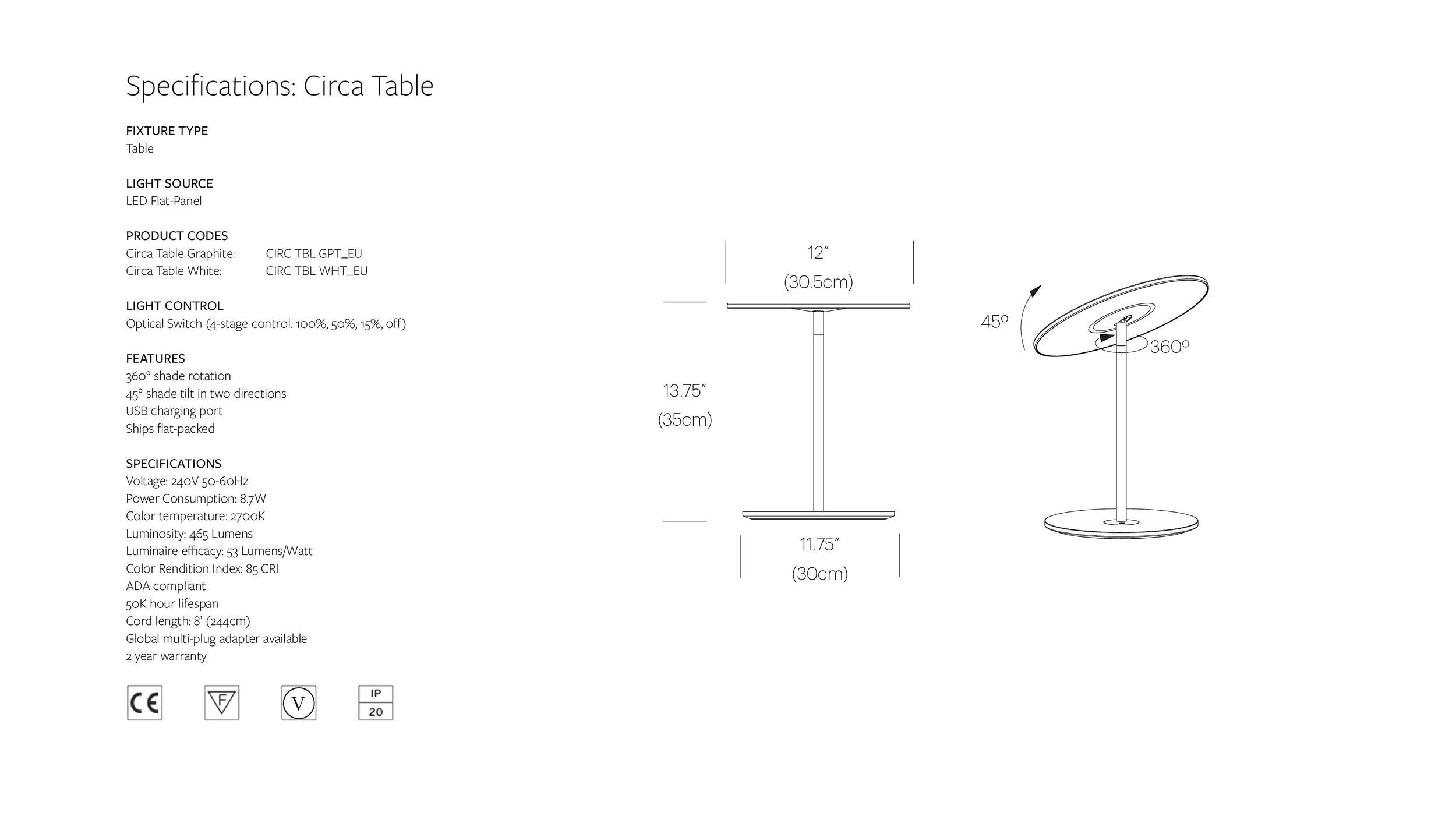 Circa Table English Spec_240V.jpg