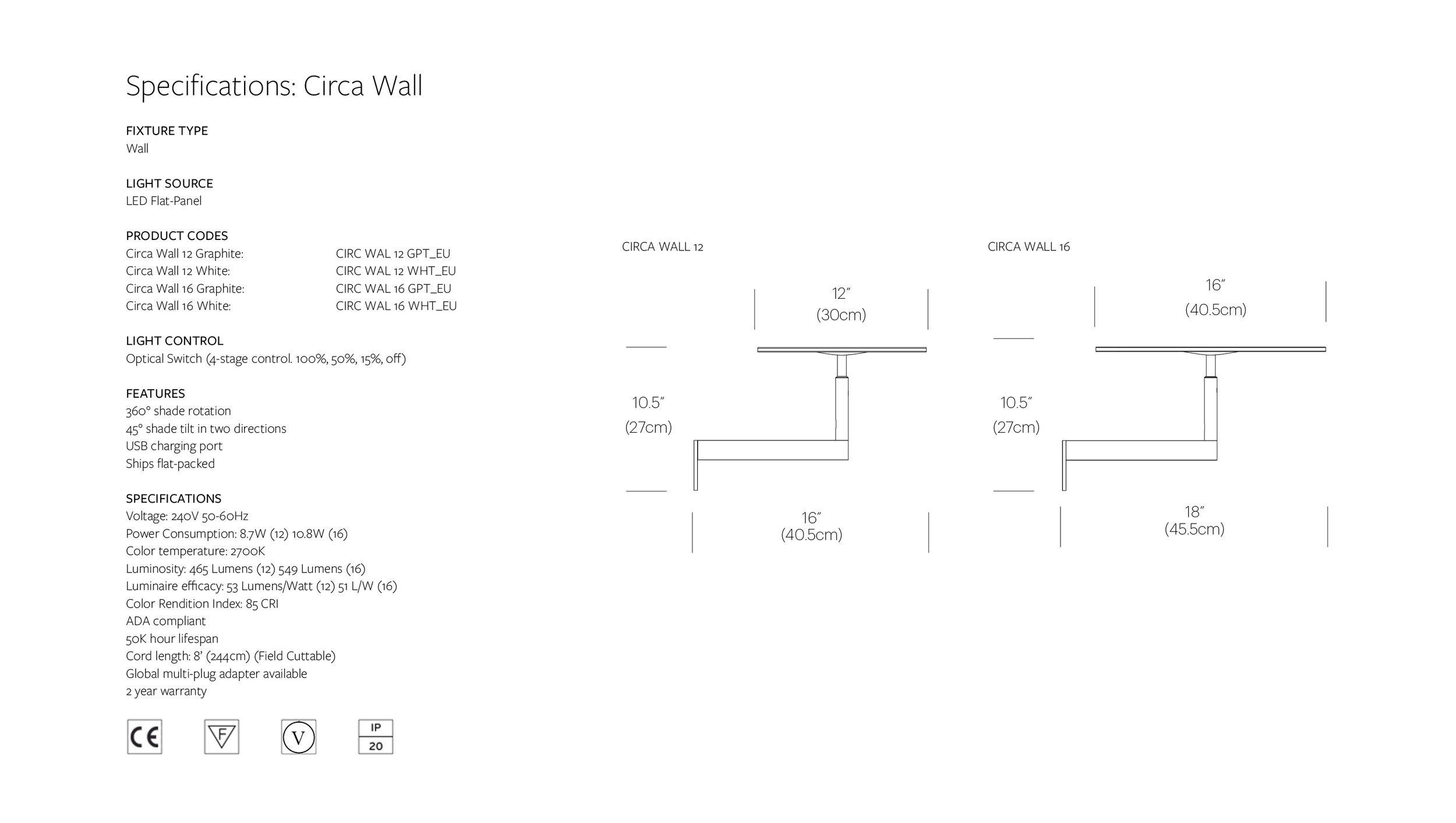 Circa Wall English Spec_240V.jpg