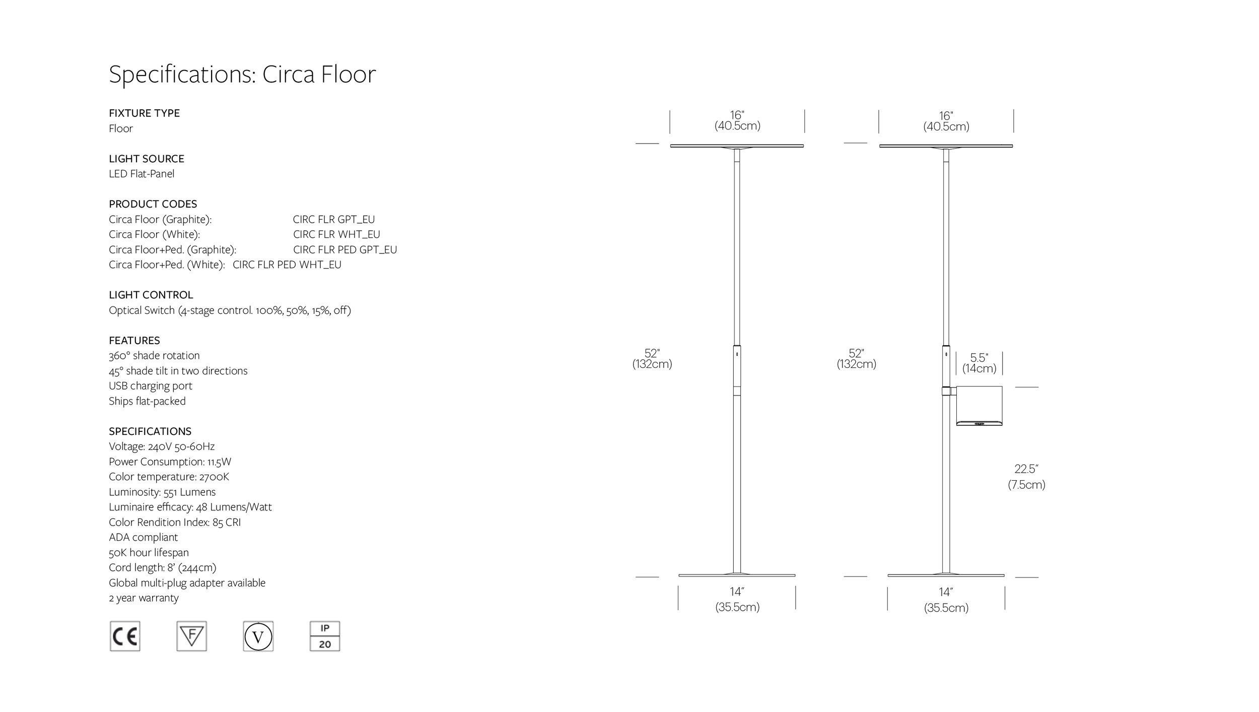 Circa Floor English Spec_240V.jpg