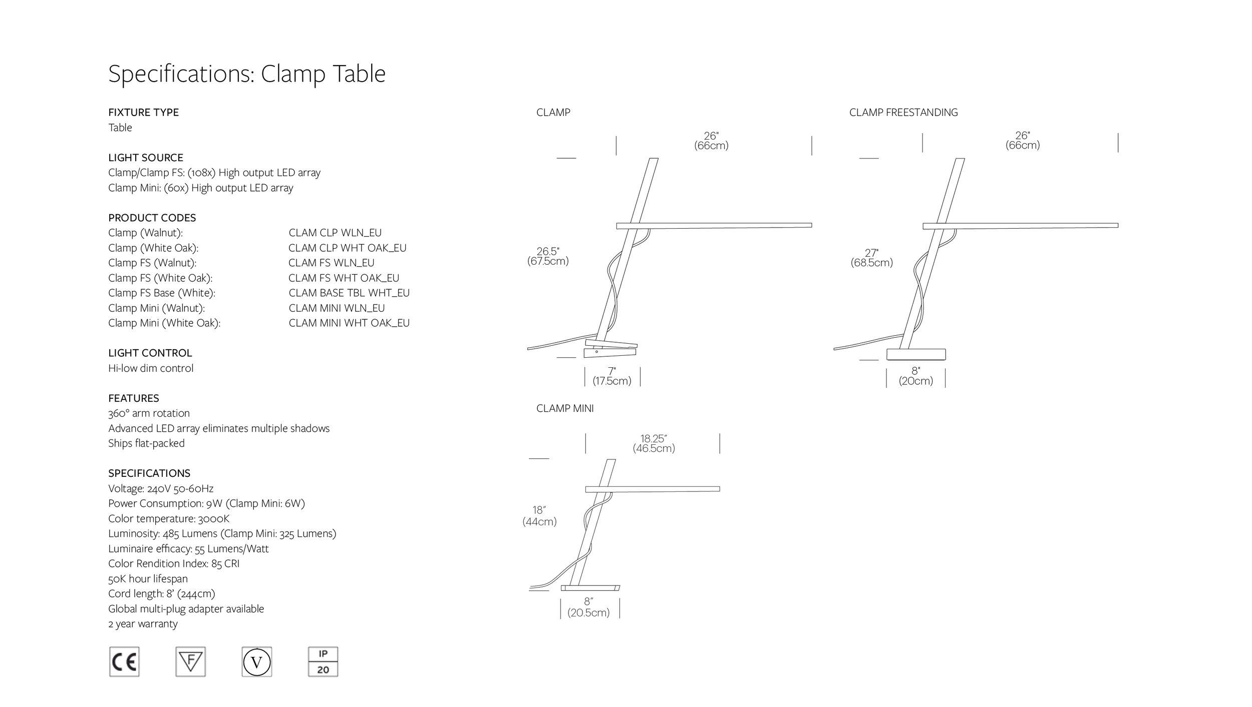 Clamp Table English Spec_240V.jpg