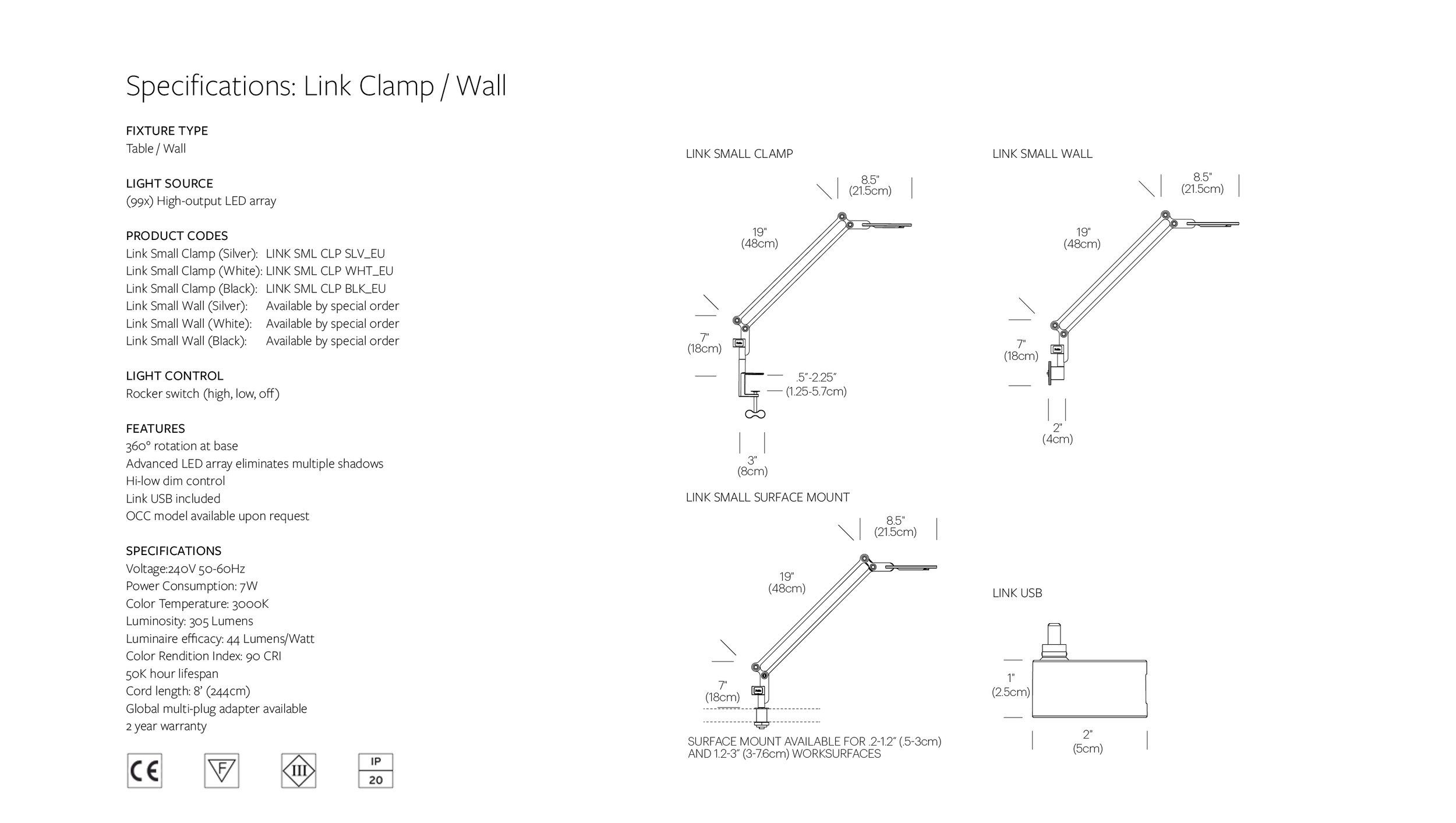 Link Clamp & Wall English Spec_240V.jpg
