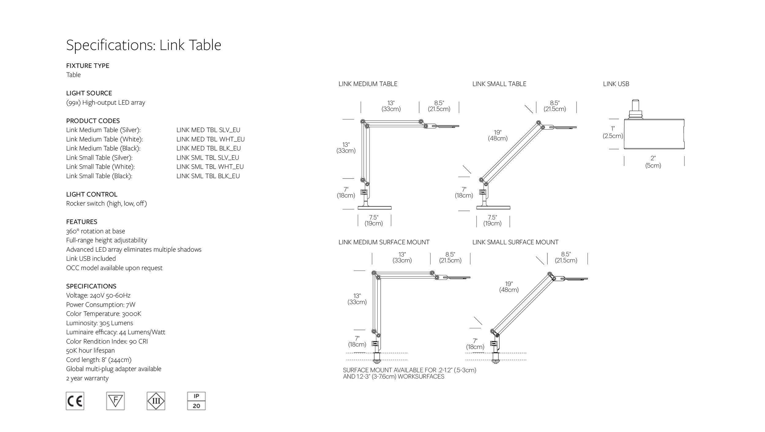 Link Table English Spec_240V.jpg
