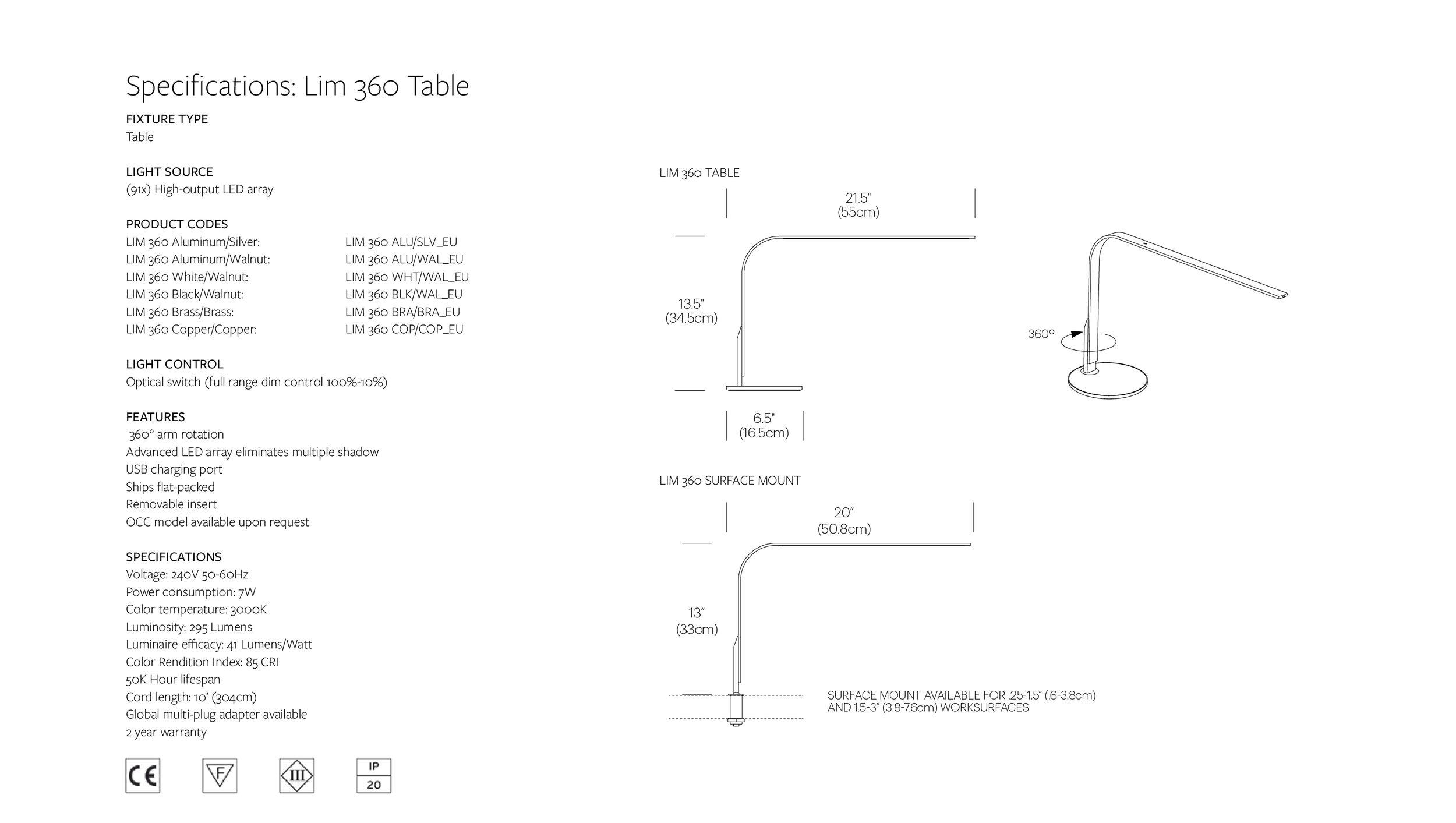 Lim 360 English Spec_240V.jpg