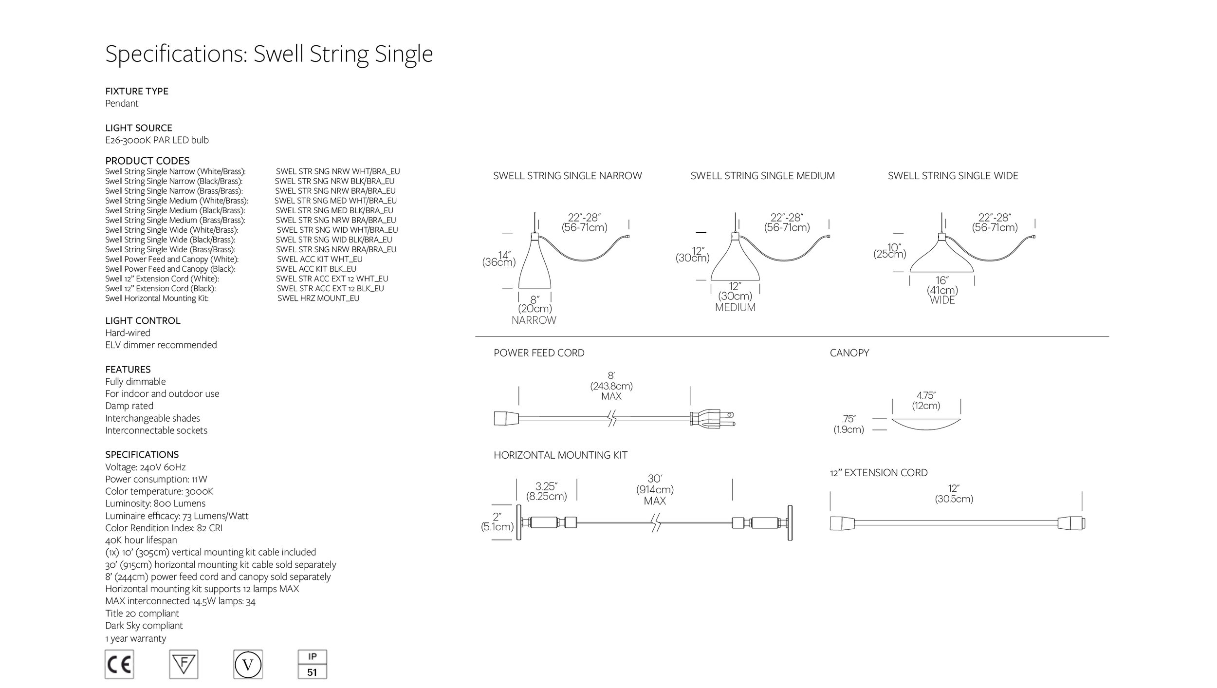 Swell String2 English Spec_240V.jpg