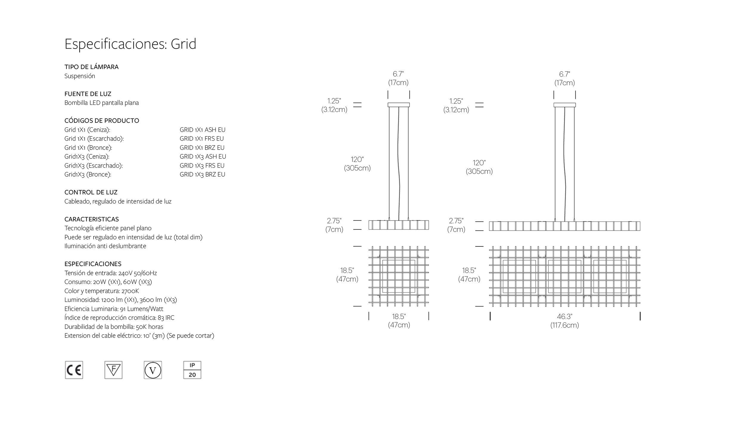 Grid Spanish Spec_240V.jpg