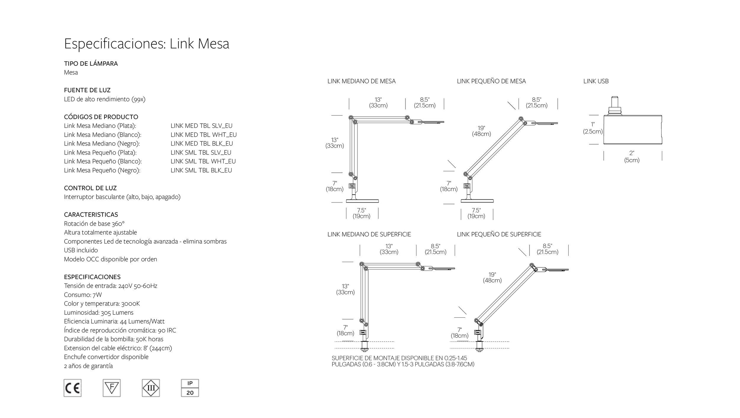Link Table Spanish Spec_240V.jpg