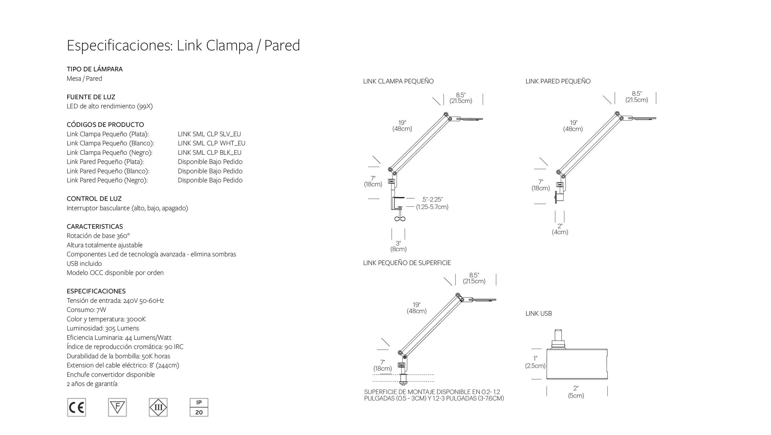 Link Clamp & Wall Spanish Spec_240V.jpg