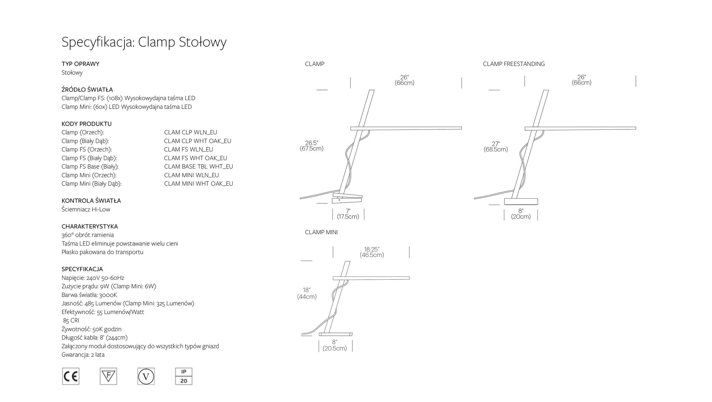 Clamp Table Polish Spec_240V.jpg