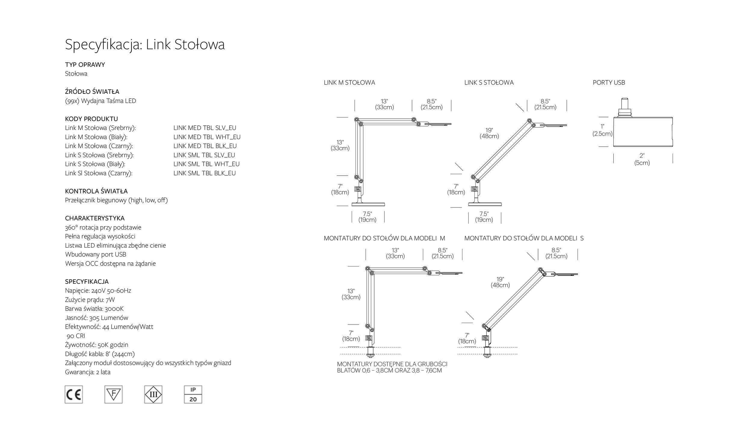 Link Table Polish Spec_240V.jpg