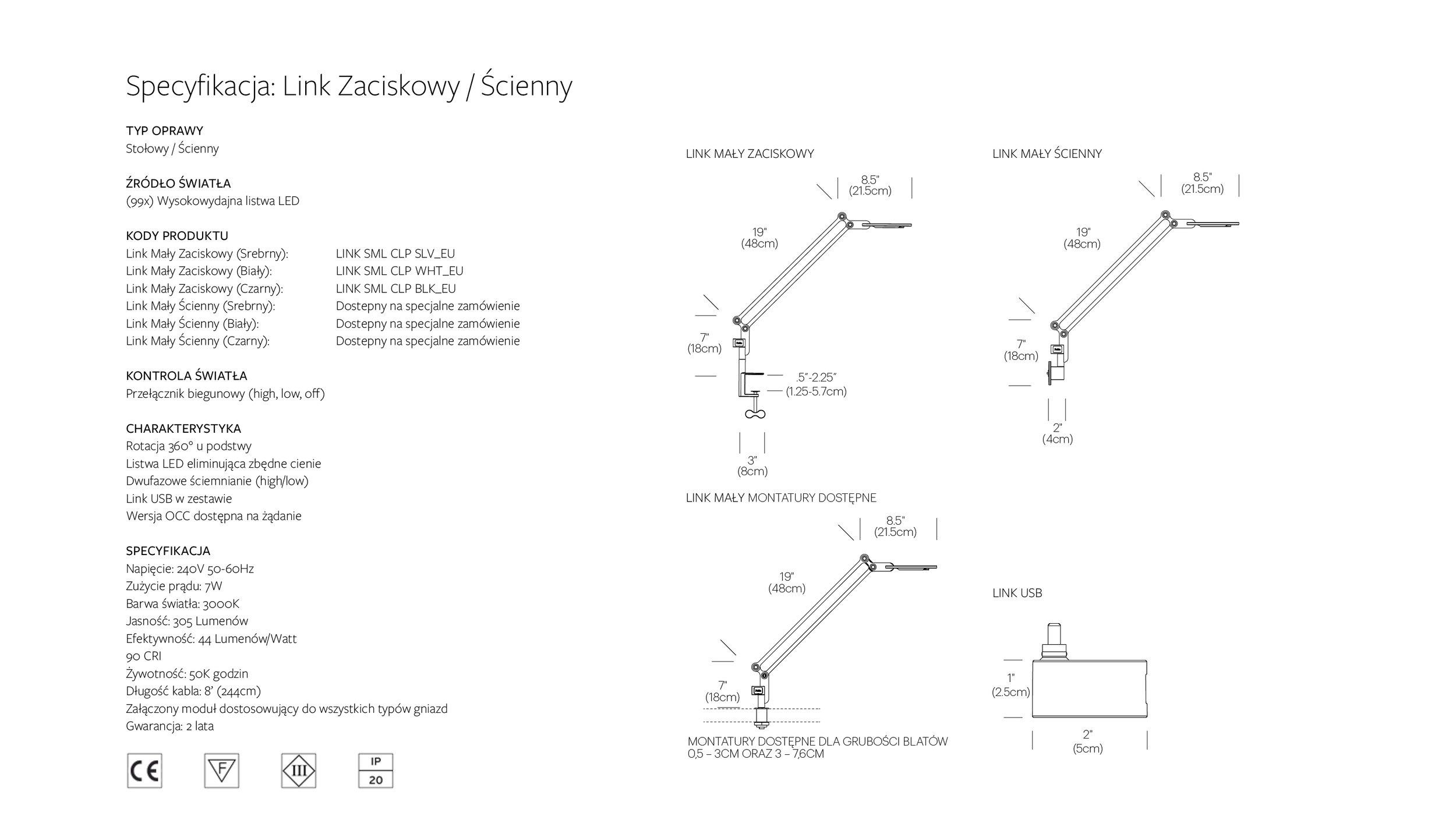 Link Clamp & Wall Polish Spec_240V.jpg