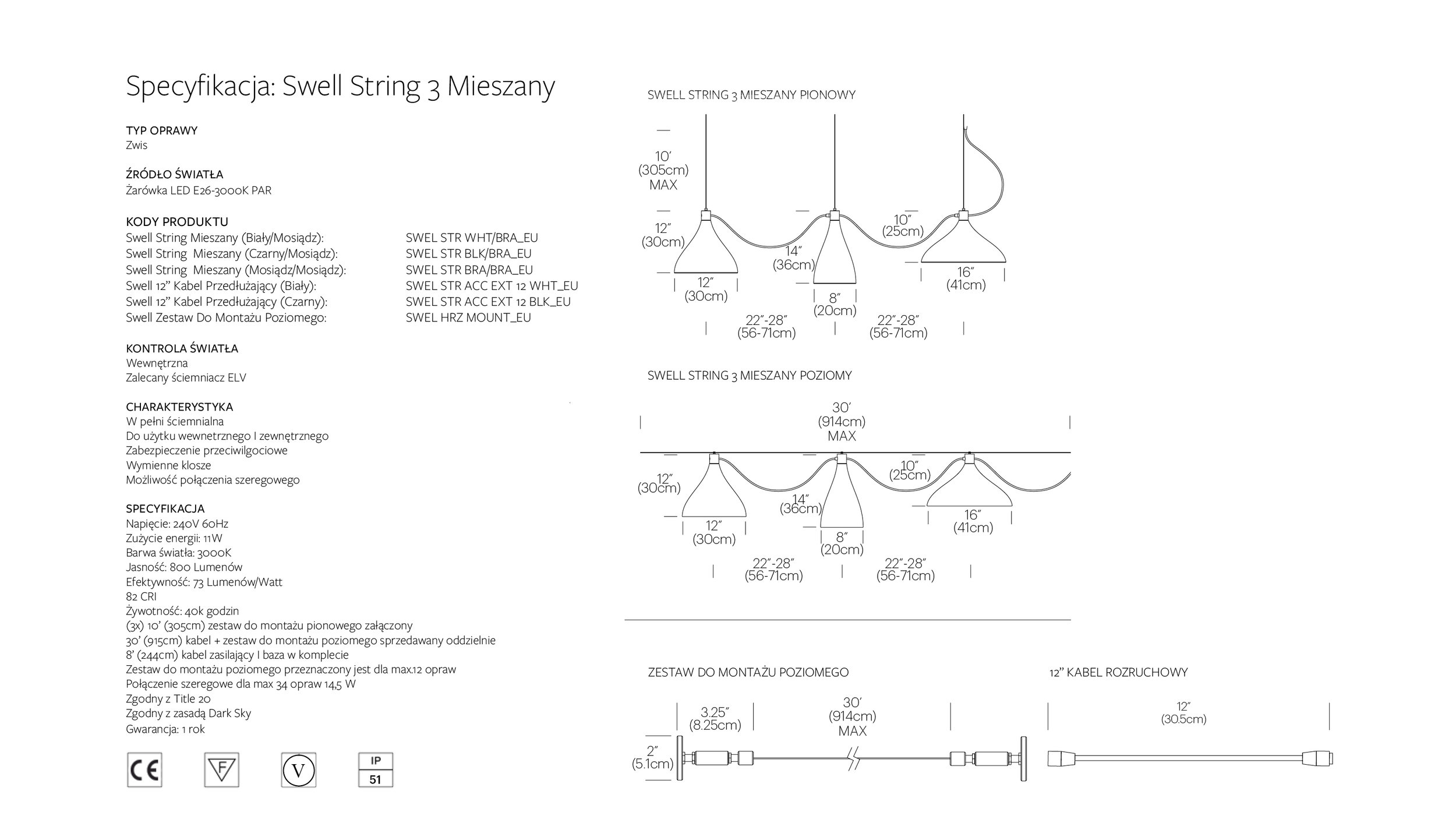 Swell String Mix Polish Spec_240V.jpg