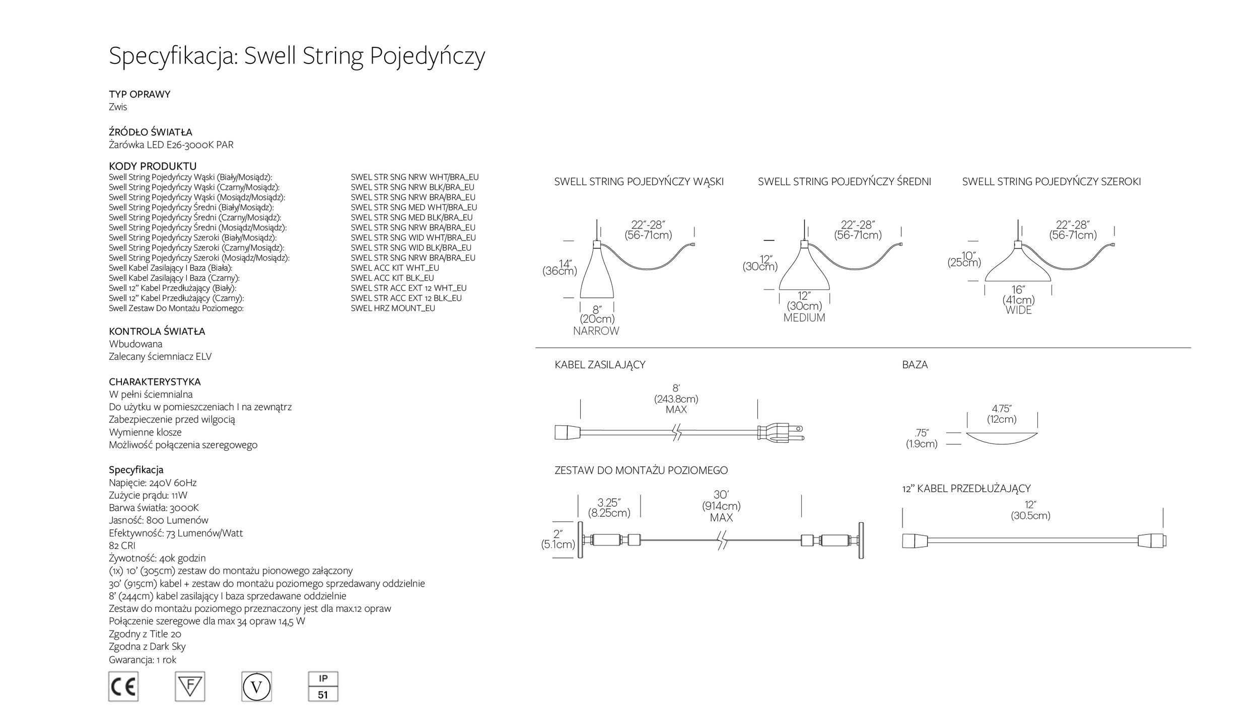 Swell String single Polish Spec_240V.jpg