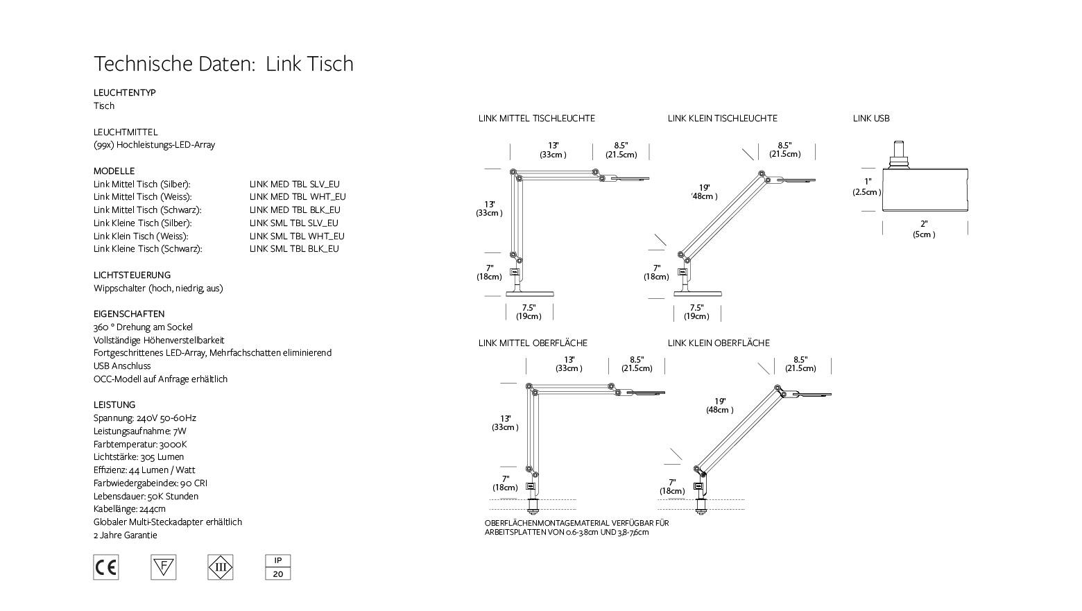 Link Table German Spec_240V.jpg