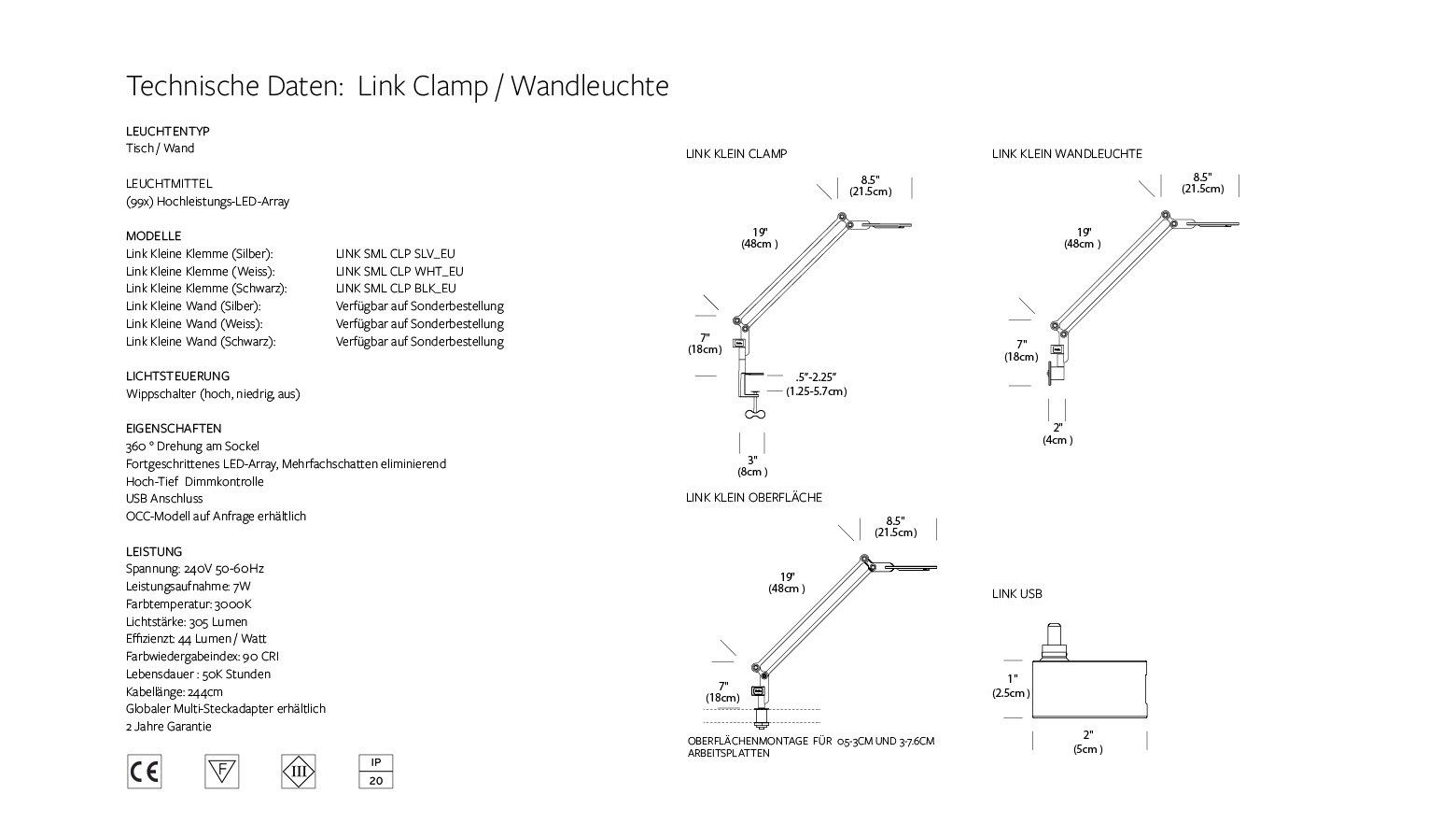 Link Clamp & Wall German Spec_240V.jpg