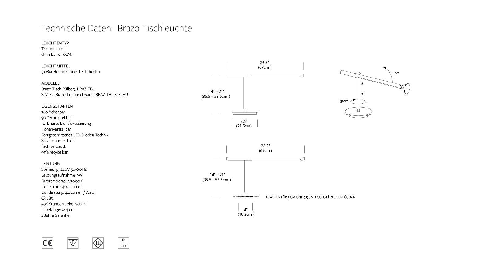 Brazo Table German Spec_240V.jpg