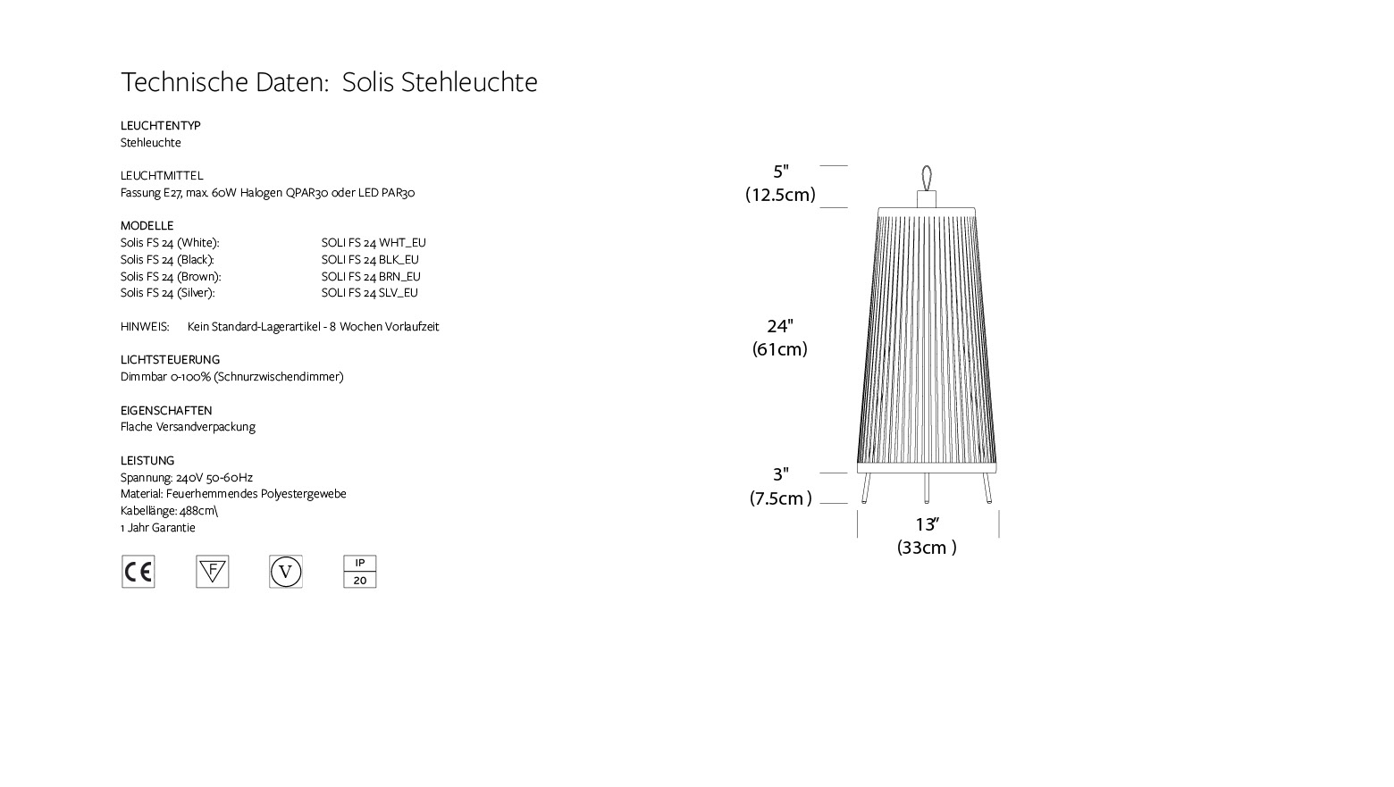 Solis Floor German Spec_240V.jpg