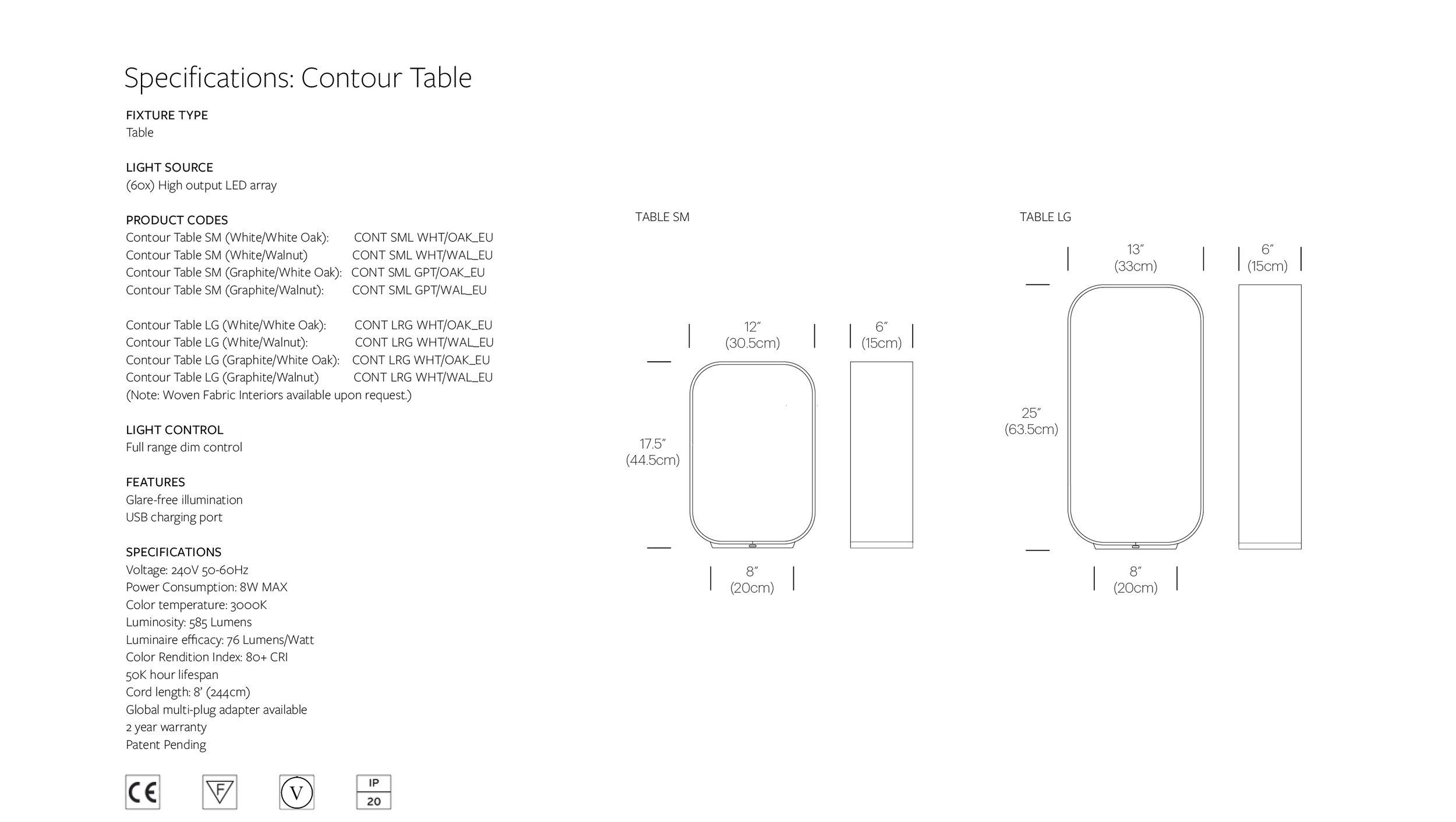 Contour Table English Spec_240V.jpg
