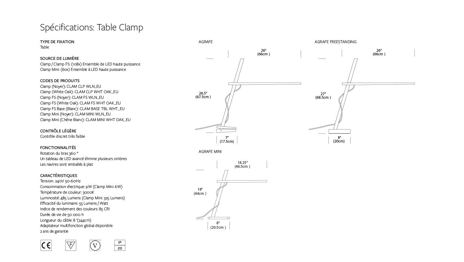 Clamp Table French Spec_240V.jpg