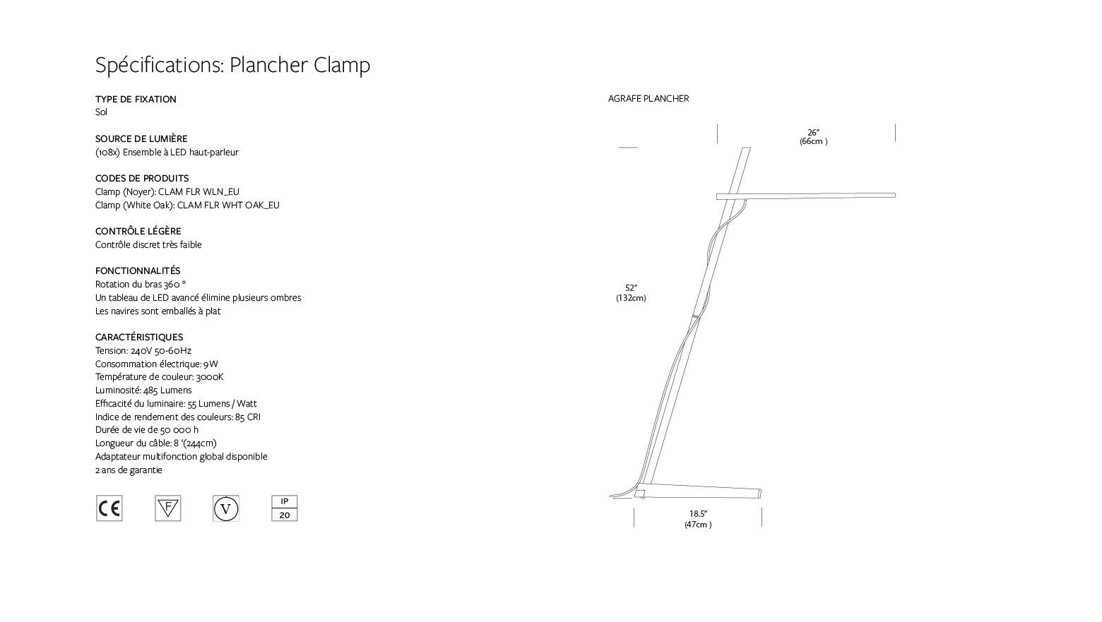 Clamp Floor French Spec_240V.jpg