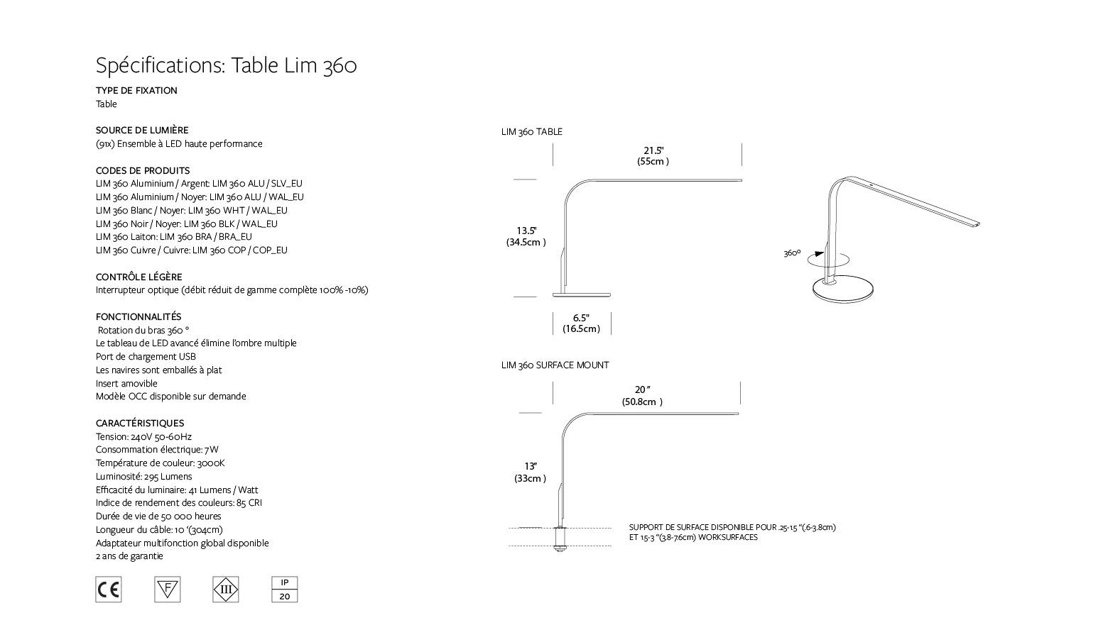 Lim 360 French Spec_240V.jpg