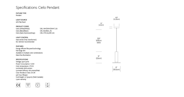 Product+Dims3-3.jpg