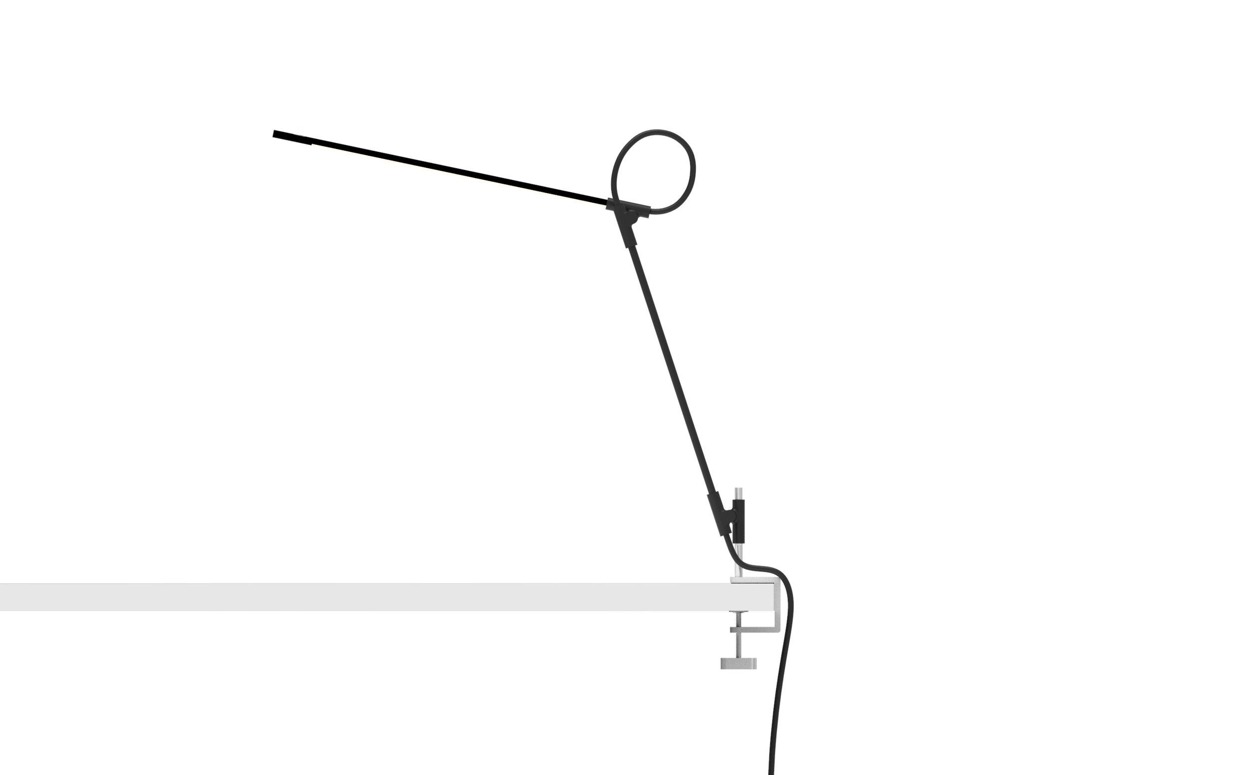 Super Light Clamp.jpg