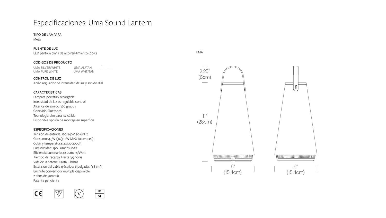 UMA+Spanish+Spec-2.jpg
