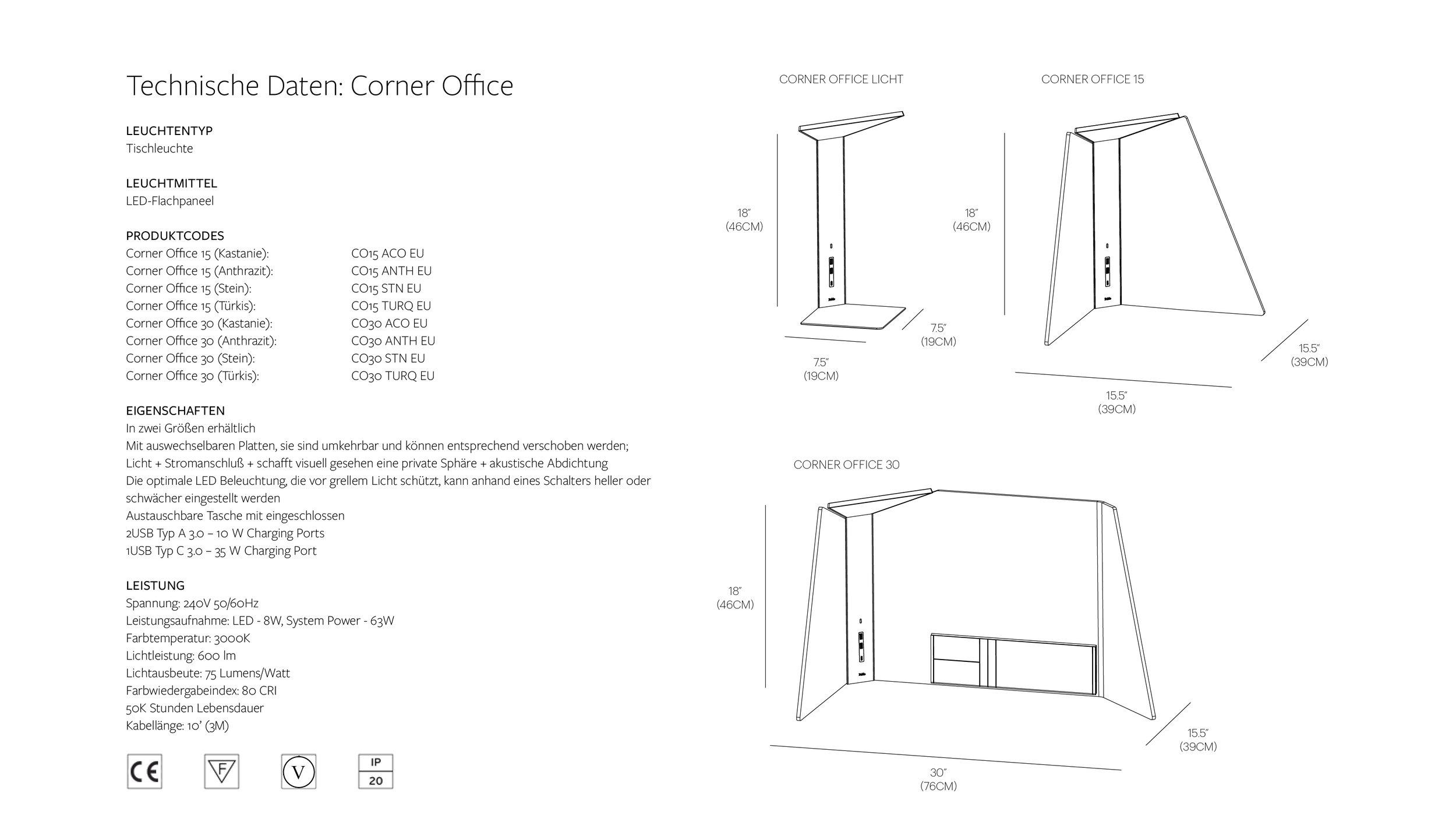 Corner Office German Spec_240V.jpg